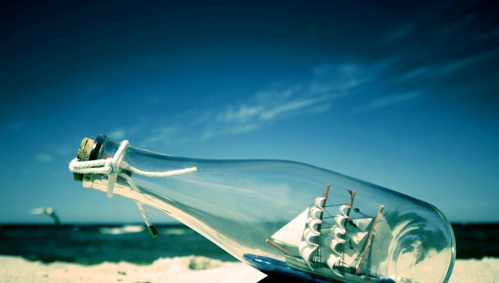 sand_ships_ship_in_bottle_skyscapes_sea_Wallpaper_1920x1200_www.wall321.com